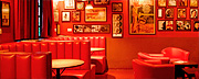 Hotel Bar em Paraty-RJ