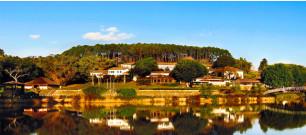 Fazenda Dona Carolina