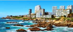 Enjoy Viña Del Mar