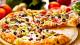 Catalonia Royal Bávaro - Tem até pizzaria! Os paladares são encantados de todas as maneiras.