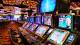 Enjoy Punta del Este - Inspirado nos icônicos cassinos de Las Vegas, ele dispõe de serviço de bar e diferentes modalidades de pôquer.