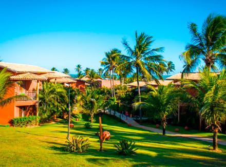 Aracaju, SE: Hotel na Praia de Aruana, a 5 km da Orla de Atalaia   Café da Manhã   Praia, Cidade, Menores Preços, Novas Ofertas, Semana do Cliente