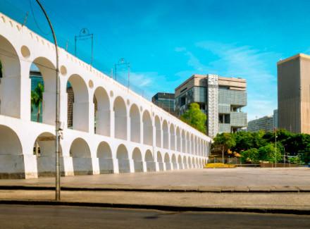 Rio de Janeiro, RJ: Hotel no bairro da Lapa, próximo ao centro   Café da Manhã   Praia, Cidade, Menores Preços, Semana do Cliente