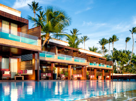 Jericoacoara, CE: Hotel de luxo ao lado da Duna do Pôr do Sol | Café da Manhã | Praia, Hotel de Charme, Termas e Spa, Viajar a Dois, Novas Ofertas, Semana do Cliente