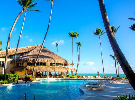 Resort All-Inclusive à beira da Praia El Cortecito, em Punta Cana | All-Inclusive | Viajar a Dois, Viajar com Crianças, Termas e Spa, Praia, Resort, Diversão, Lua de Mel, Internacional, Novas Ofertas, Semana do Cliente
