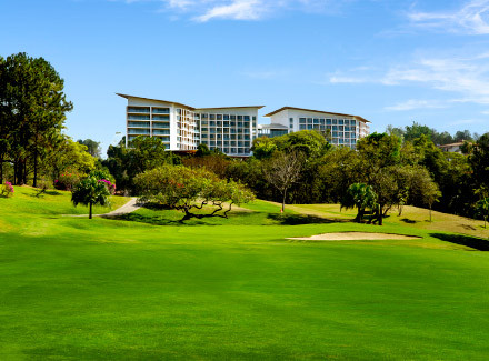 Itu, SP: Hotel a cerca de 90 km de SP com parque aquático infantil | Café da Manhã, Pensão Completa | Viajar com Crianças, Escapada, Novas Ofertas
