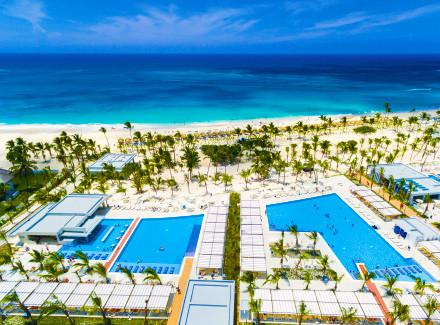 Em Punta Cana, luxuoso Resort 5* All-Inclusive exclusivo para adultos | All-Inclusive | Viajar a Dois, Termas e Spa, Diversão, Lua de Mel, Praia, Resort, Internacional, Premiados Zarpo, Premiados Internacional