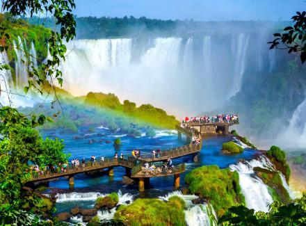 Foz do Iguaçu, PR: Hotel Resort com parque aquático e recreação | Café da Manhã, Meia Pensão | Aéreo É Mais, Foz do Iguaçu, Diversão, Viajar com Crianças, Ecoturismo, Animais Bem-Vindos, Resort, Premiados Zarpo, Novas Ofertas