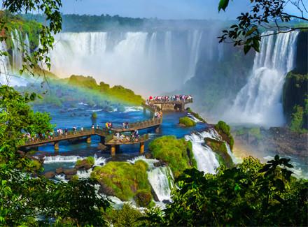 Foz do Iguaçu, PR: Luxuoso Resort a 6 km do Parque Nacional do Iguaçu | Café da Manhã, Meia Pensão | Resort, Viajar com Crianças, Ecoturismo, Viajar a Dois, Novas Ofertas, Semana do Cliente